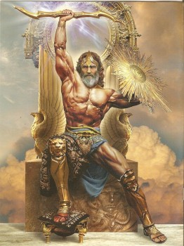 Zeus_Jupiter_Greek_God_Art_03