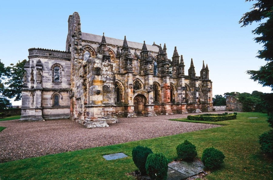edinburgh-rosslyn-chapel-monuments-991-large