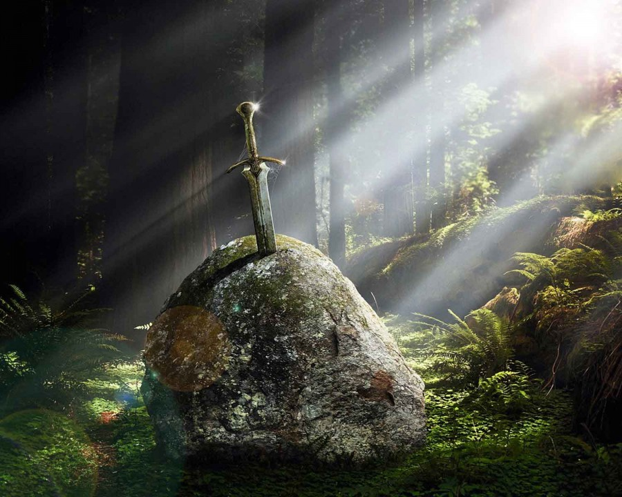 excalibur-sword-in-the-stone1
